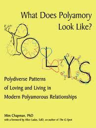 Polyamore